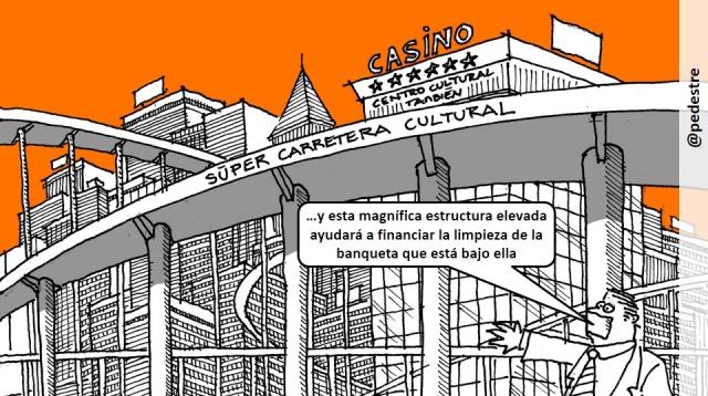 CCChapultepec
