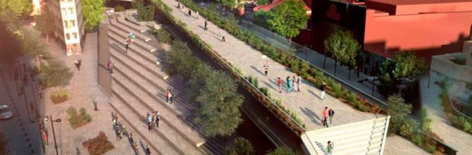 Ciudad de México: réquiem por la planeación y la ley de desarrollo urbano