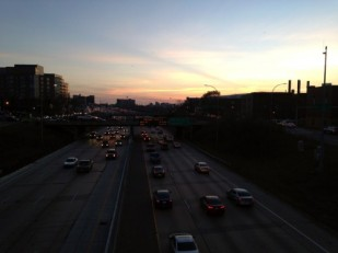 94-freeway-at-dusk