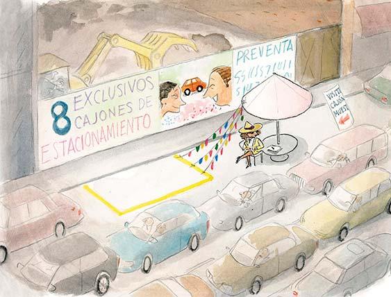 02-estacionamiento