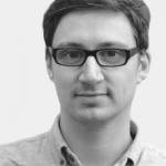 Kevin Schön