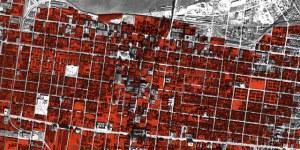 louisville-torn-down-1952-2014-01