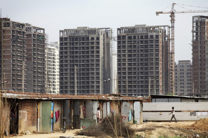 Gurgaon_India_GettyImages-481066881