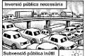 10 MITOS sobre movilidad urbana (8/10): tarificar el uso del coche acentúa las desigualdades sociales