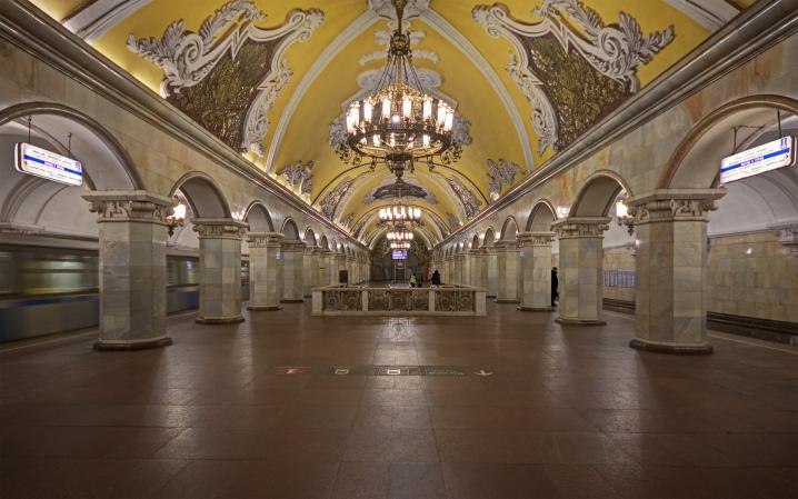 komsomolskaya-kl_mosmetro_station_02-2015_platform